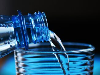 mineral water good for you